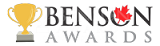 Benson Awards - Leading awards & recognition supplier in Vancouver, Canada